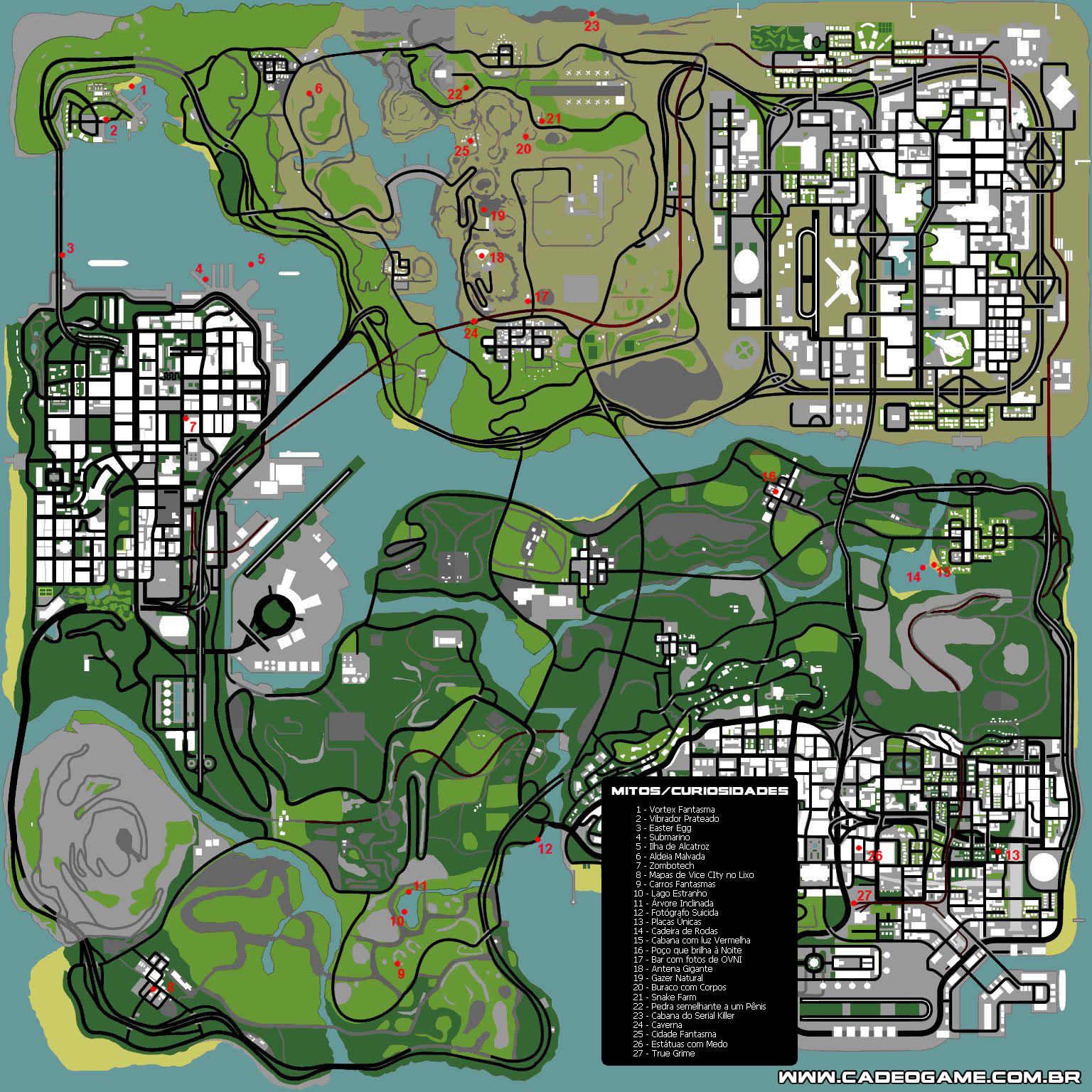 http://files.cadeogame.com.br/hotsites/gtasanandreas_mapas/mitos.jpg