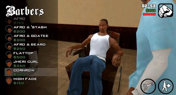 http://files.cadeogame.com.br/private/22988/Screen1.jpg