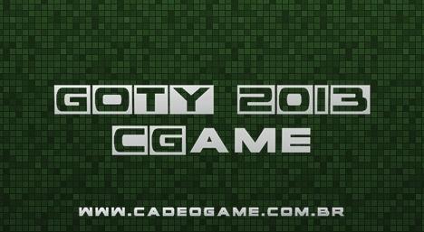 http://files.cadeogame.com.br/private/22988/gotyy.jpg