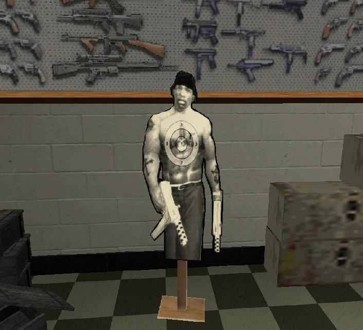 http://files.cadeogame.com.br/private/34596/CJAmmu.jpg