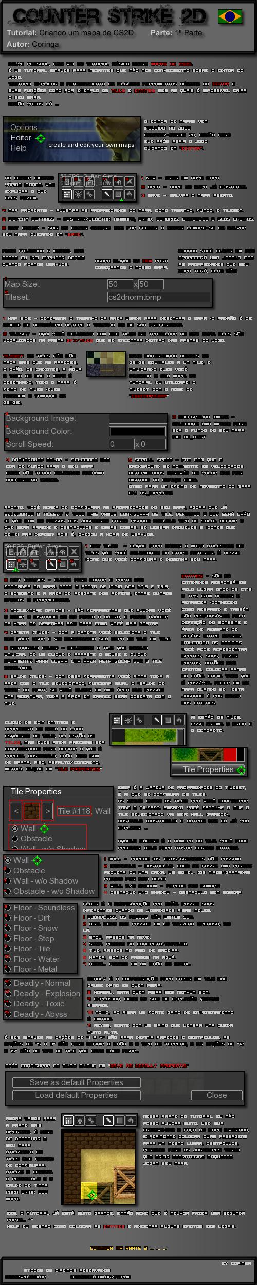 http://files.cadeogame.com.br/pub/cs2d/mapa_01.jpg